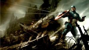 captain_america_comic_books_superhero_war_soldiers_shield_gun_bullets_ricochet-1366x768