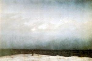 friedrich_monk-by-the-sea