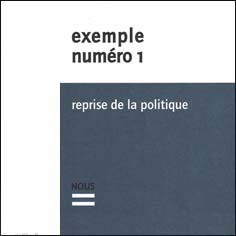 exemple image 1
