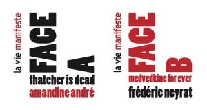 faceAfaceB01