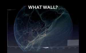 what wall copy