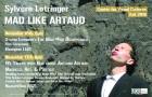 artaud_poster_reduced