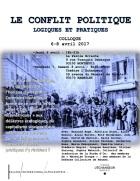 poster-conflit-politique-feb-20-copy