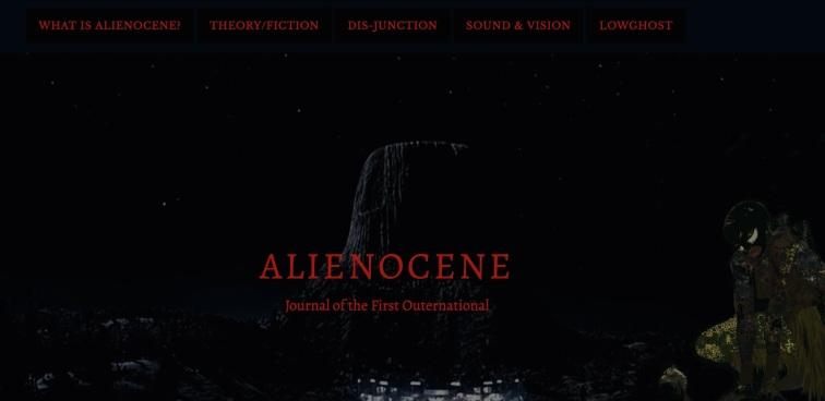 pic alienocene 2.jpg